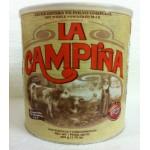 Leche La Campiña