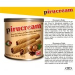 Pirucream (Free Shipping)
