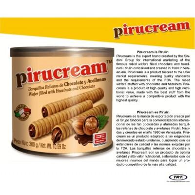 Pirucream 300g (Free Shipping)