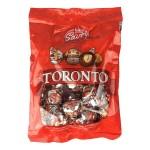 Toronto Bag (Free Shipping)