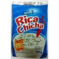 Rica Chicha