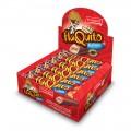 Flaquito Hazelnuts