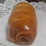 Mini Pan de Jamón