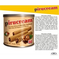 Pirucream 300 Gm
