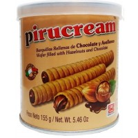 Pirucream 155 Gm