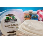 3 Mini Queso de Mano (Free Shipping)