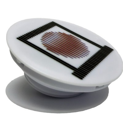 Phone Socket Soto Sphere