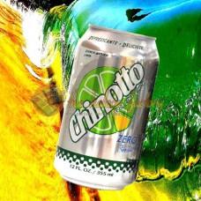 Chinotto Zero Sixpack