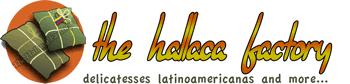 The Hallaca Factory